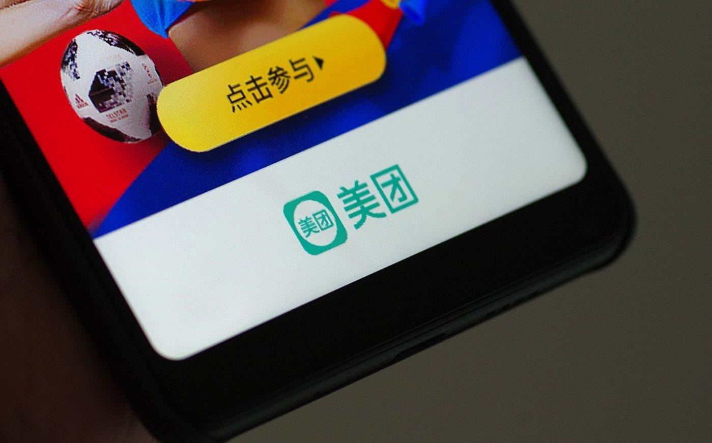 图片来源@视觉中国