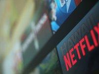 """与迪士尼正式""""分手"""",失去强援的Netflix未来路在何方"""