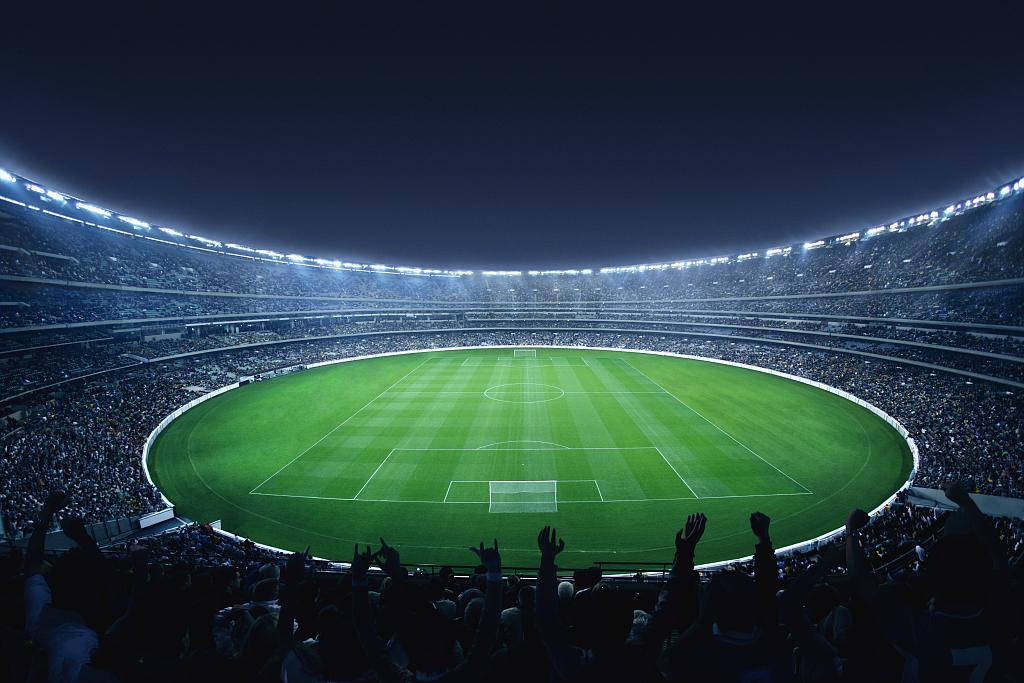 2018年的体育市场有哪些教训与挣扎?