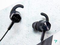 17g运动无感佩戴,FIIL Runner运动耳机评测 | 钛极客