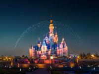 接连拿下史上最高好莱坞票房,迪士尼怎么抓住市场风向标的?