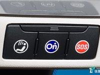 """20年专注车联网,安吉星如何成为汽车的""""第二引擎"""""""