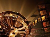 """年度""""小目标""""终破600亿,电影市场还将面临哪些新挑战?"""