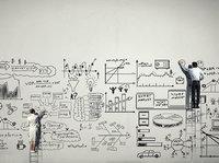 危机中看机遇,企业服务创业的大时代正在到来