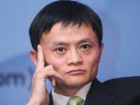 马云开年演讲:不容易的时代可能刚开始,未来几年会更加难受 | CEO说