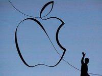 苹果为何学不了茅台高定价?
