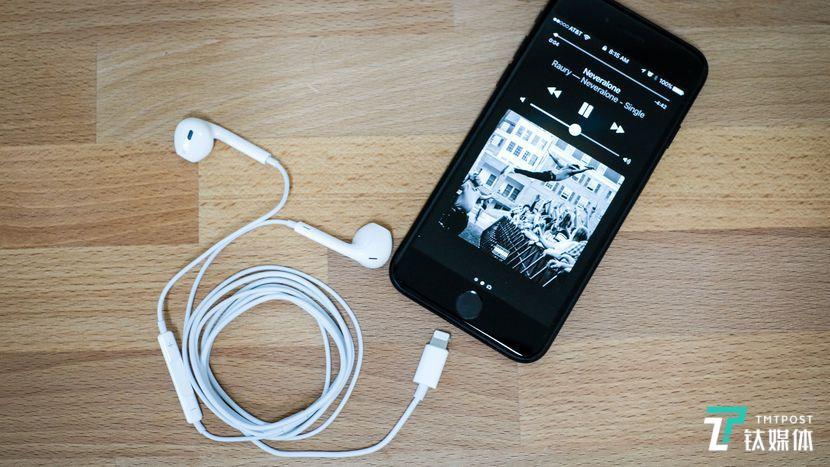 雪上加霜,苹果将在德国停售iPhone 7和iPhone 8机型   1月4日坏消息榜