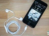 雪上加霜,?#36824;?#23558;在德国停售iPhone 7和iPhone 8机型 | 1月4日坏消息榜