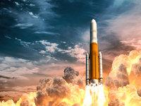 一文盘点中国商业航天:民营火箭面临两大瓶颈、三大趋势