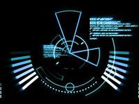 与激光雷达死磕的毫米波雷达,除了无人驾驶还有更多归宿