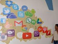 印度政客逃离Twitter,拥抱方言社交平台