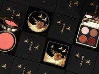 故宫淘宝彩妆停产,是匠人精神还是饥饿营销?