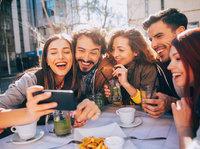 社交创业到终局了吗?先看这7个思考