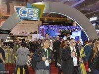 CES新品總匯:展會正式開幕,今年哪些科技會成為風向標? | CES 2019
