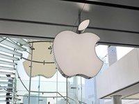 iPhone之后,苹果公司的Mac电脑出货量出现下滑 | 1月11日坏消息榜