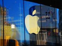 苹果患上iPhone依赖症
