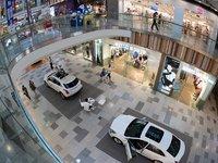 消费风向转变,车内智能互联系统能否成为购车新需求?