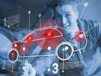 车联网想成为行业第二引擎,要翻越三座大山