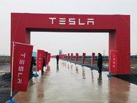 外媒看中国电动车热:人人都想成下个马斯克