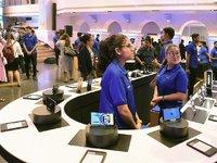 印度也出电商新规,中国手机厂商躺枪