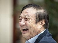 褚时健、李河君、任正非的40年