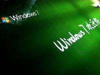 Windows 7 时代即将终结