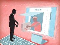 社交电商的非典型性火爆:电商落幕与新零售兴起的孪生体