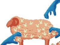 拼多多被坑,羊毛党成为互联网新难题