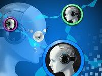 语音的未来:智能耳机和它所代表的新纪元