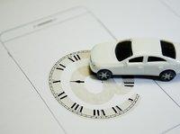 极光大数据:2019年共享汽车行业五大发展趋势