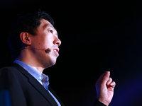 吴恩达:如何引领公司走入AI时代?