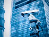 """拥有无数个智能摄像头后,如何让城市""""睁开双眼""""?"""