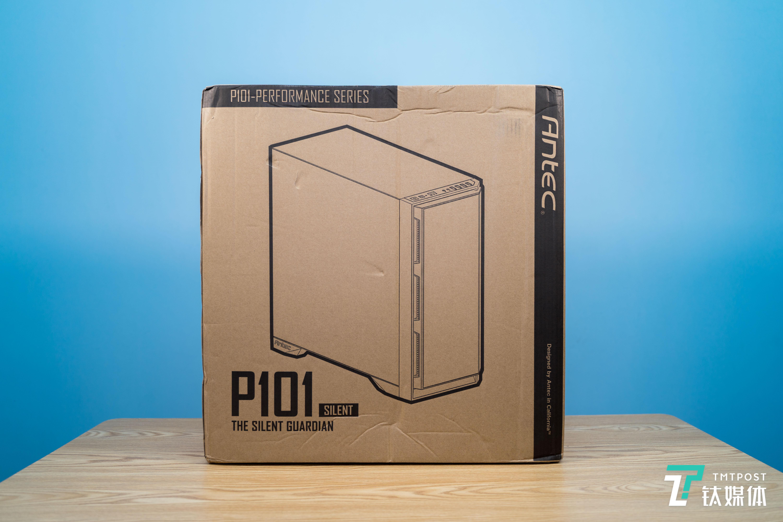 包装重量达到14.1KG