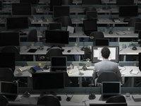 硅谷投资人 Ben Horowitz:一家「好」公司意味着什么?