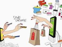 揭秘网络购物节背后的护航者:CDN行业鼻祖Akamai如何帮电商应对网络洪峰?