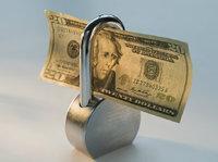工行4家分行遭罚款,银行入局汽车金融却多了隐患