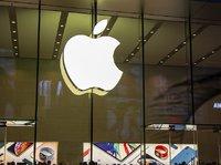 苹果自动驾驶,减速还是陨落?