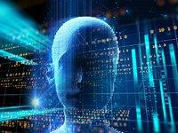 强化学习的框架化,会引爆AI开发的新脑洞吗?