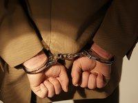 互联网贪腐高管出狱记: 蹲过监狱,成了无法撕掉的标签