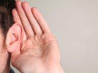 """人工智能如何让聋哑人群""""听见""""声音?"""