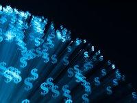 BAT不断加持,金融科技化的未来之路在哪?
