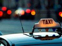 顺风车事件后,美国网约车Lyft司机被乘客杀害 | 1月30日坏消息榜