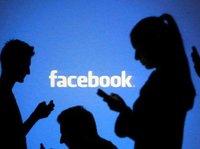 Facebook被指购买用户隐私,回应称只是做市场调查 | 1月31日坏消息榜