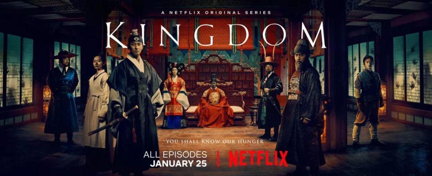 奥斯卡颁奖礼前夜,一场围猎Netflix的战役已经打响