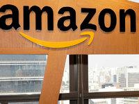 【钛晨报】亚马逊第四季度营收724亿美元,净利同比增长62%