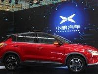 电动车补贴退坡影响初现,小鹏G3宣布涨价2万至3.4万元 | 钛快讯