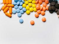 医药行业年度展望:迎接既要、又要、也要、还要的新竞争秩序