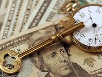 新一年投资理财,你需要懂一点大类资产配置的常识