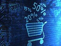 投资者希望看到的6大科技收购案:特斯拉收购宝马在列