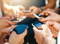 【钛晨报】IDC:2018年国内智能手机市场出货量同比下滑超10%